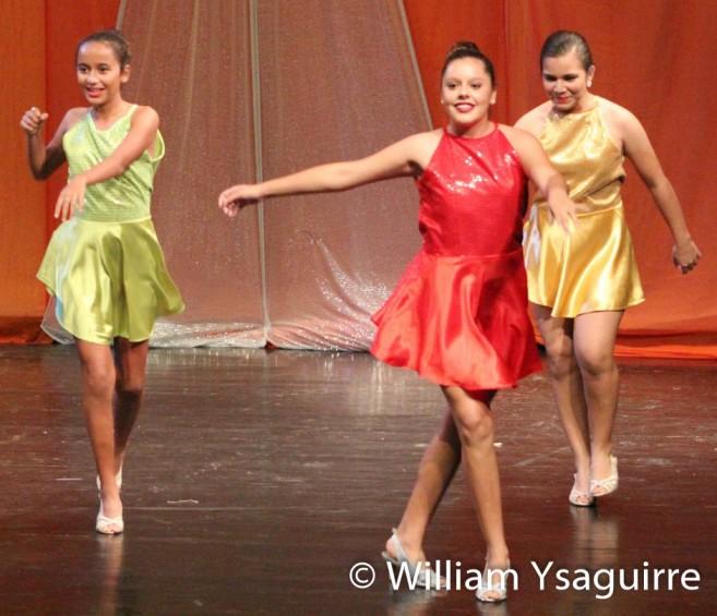 san-pedro-dance-academy-at-dance-x-1