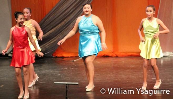 san-pedro-dance-academy-at-dance-x-2