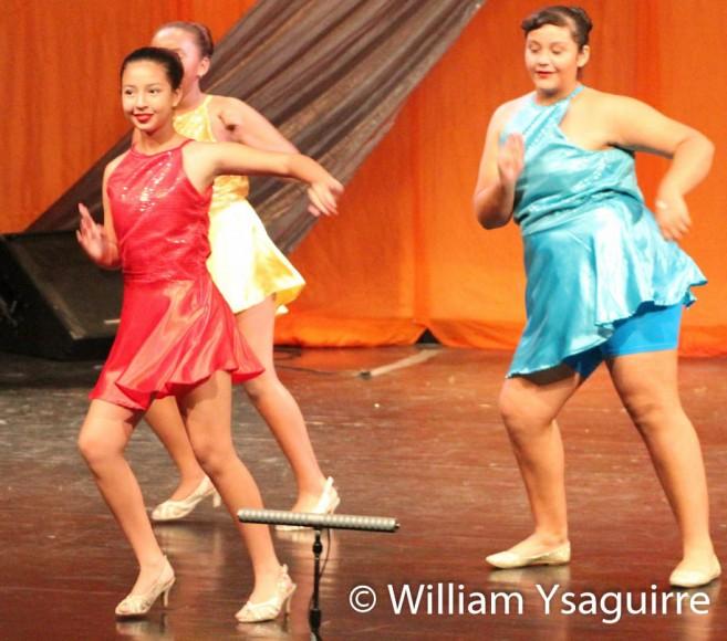 san-pedro-dance-academy-at-dance-x-3