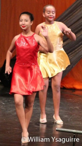 san-pedro-dance-academy-at-dance-x-4