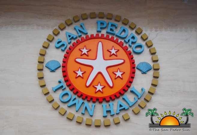 san-pedro-celebrates-township-day-2