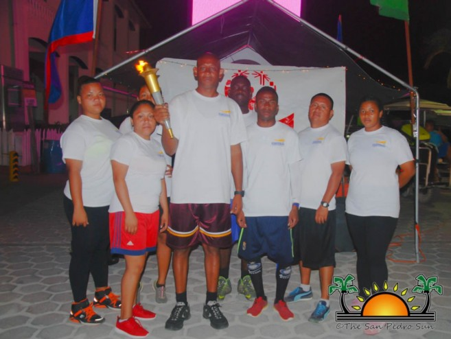 special-olympics-torch-run-comes-to-sp-1