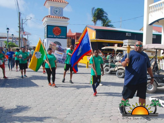 special-olympics-torch-run-comes-to-sp-3