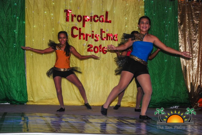 tropical-christmas-dance-academy-show-21