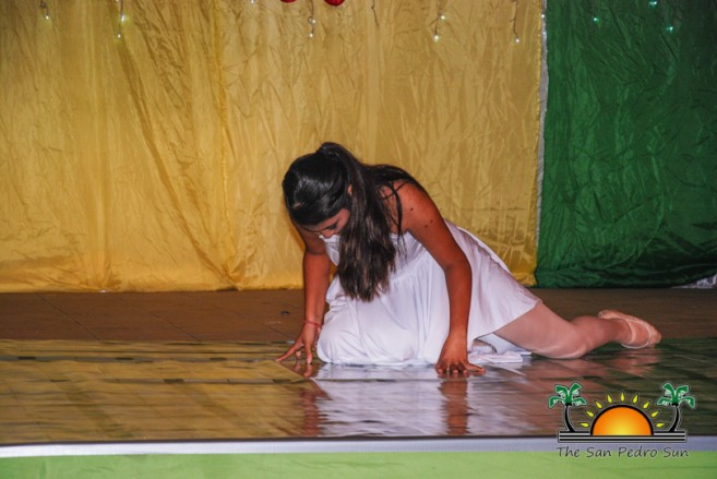 tropical-christmas-dance-academy-show-24