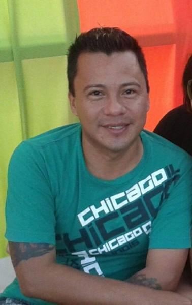 San Pedro registers 8 murders during 2017