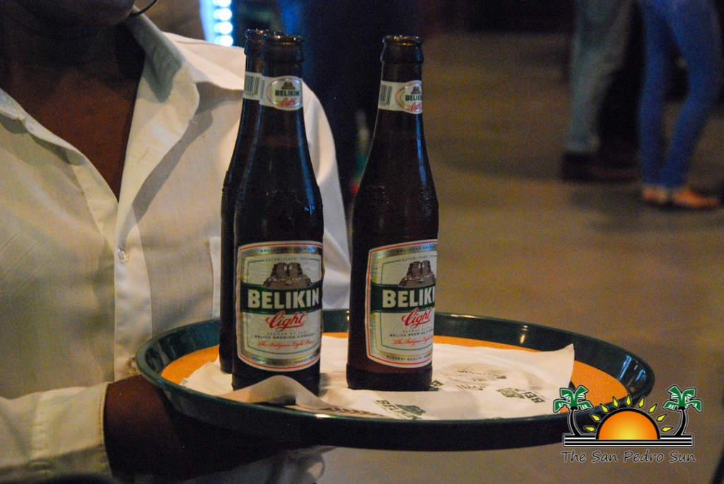 After July 1st Belikin Light Will Be Available Countrywide For Both Belizeans And Visitors Alike Who Might Favour A Lighter Alternative In Beer