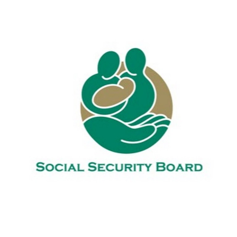 Social Security Board To Increase Contribution Wage Band