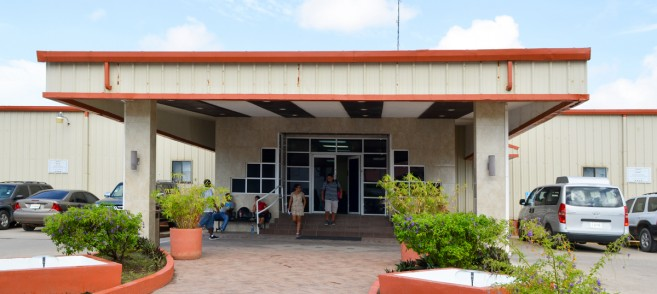 How To Pay A Ccj >> CCJ orders GOB to pay $88 million to Belize Bank - The San ...
